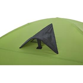 Grand Canyon Topeka 3 Tent Green